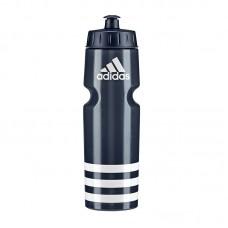 adidas Performance Bottle Bidon 238