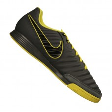 Nike LegendX 7 Academy IC 070