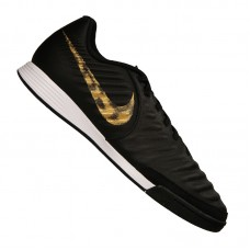 Nike LegendX 7 Academy IC 077