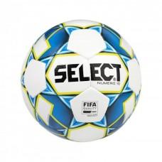 FUTBOLO KAMUOLYS SELECT NUMERO 10 (FIFA APPROVED)