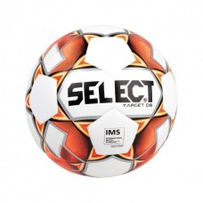 FUTBOLO KAMUOLYS SELECT TARGET DB (IMS APPROVED)