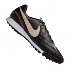 Nike LegendX 7 Academy 10R TF 027