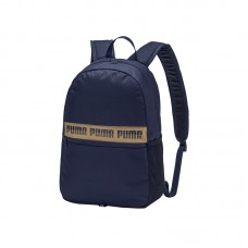 Puma Phase Backpack II 09