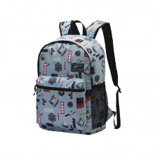 Puma Academy Backpack 05