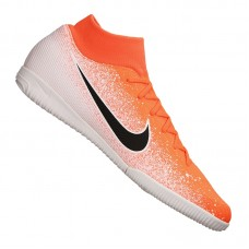 separation shoes 882dd 8d75a Nike Mercurial SuperflyX VI Academy IC 801