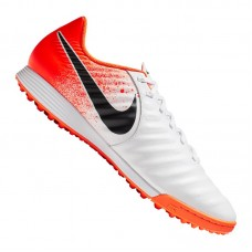 Nike LegendX 7 Academy TF 118