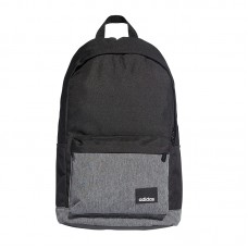 adidas Linear Classic Backpack Casual 639