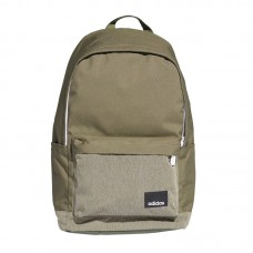 adidas Linear Classic Backpack Casual 644