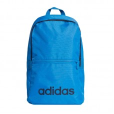 adidas Linear Classic Backpack Daily 634