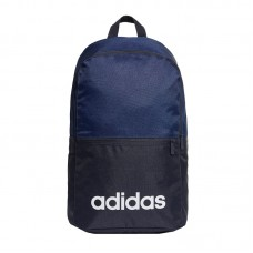 adidas Linear Classic Backpack Daily 637