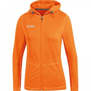 RUNNING CLOTHES Womens