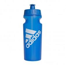 adidas Water Bottle Bidon 234