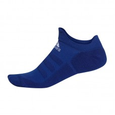 adidas Alphaskin LC Ankle No-Show 081