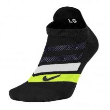 Nike Dry Dynamic 010