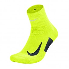 Nike Elite Cushion Quarter Running 703