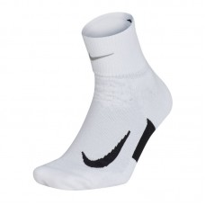 Nike Elite Cushion Quarter Running 101