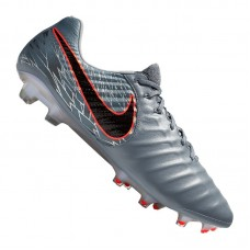 Nike Legend 7 Elite FG 408