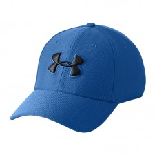 Under Armour Blitzing 3.0 400