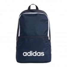 adidas Linear Classic Backpack Daily 289