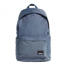 adidas Linear Classic Backpack Casual 262