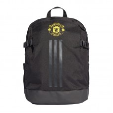 adidas MUFC BackPack 696