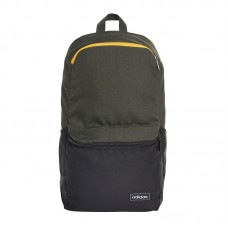 adidas B2S 3 Stripes Backpack 273