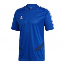 adidas T-shirt Tiro 19 Training Jersey 285