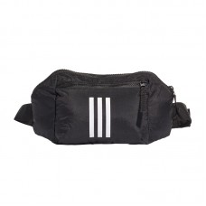 adidas Parkhood Waistbag 862
