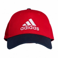 adidas LK Graphic Cap 633