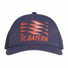 adidas FC Bayern 3S S16 CW 678