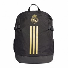 adidas Real Madrid 716
