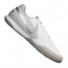 Nike Legend 8 Academy IC 100