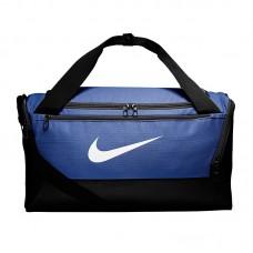 Nike Brasilia Training Duffel Bag 9.0 Size. S  480