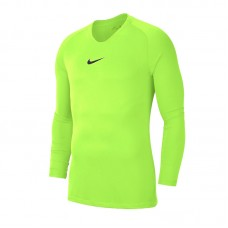 Nike Dry Park First Layer 702