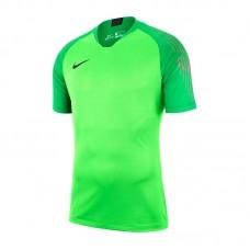 Nike Gardien II GK SS T-shirt 398