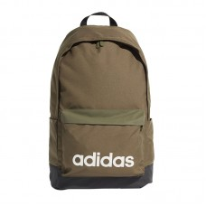 adidas Linear Backpack XL  268