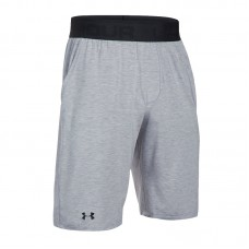 Under Armour Athlete Recovery Sleepwear 025