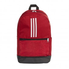 adidas Linear Classic Backpack 3 262