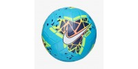 Nike Ball Strike 486