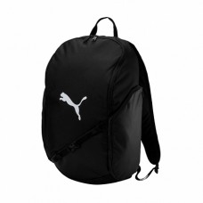 Puma Liga Backpack 01