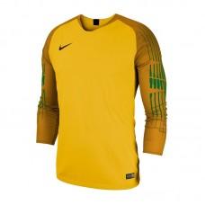 Nike JR Gardien II GK LS 719