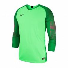 Nike JR Gardien II GK LS 398