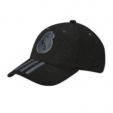 adidas Real Madrid 3S Cap 496