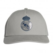 adidas Real Madrid S16 Cap 724