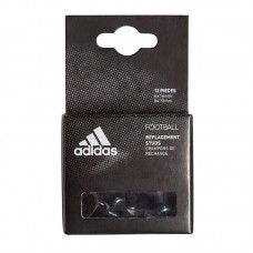 adidas Replacement Studs 8 x 13 mm + 4 x 16 mm