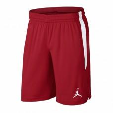 Nike Jordan 23 Alpha Training Short 688