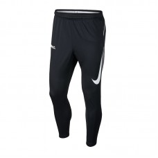 Nike F.C. Pant 010