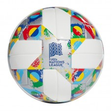adidas UEFA Nations League Mini Ball 263