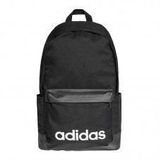 adidas Linear Backpack XL 638