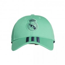 adidas Real Madrid C40 Cap 722